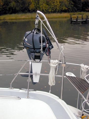 EPAS together with Outboard as well Schematic Electrical Free Basic Test likewise 32ft Bayliner 3270 Explorer  3270 3288 Motor Yacht Boat Description Yacht Research likewise 1978 tenn valley challenger. on boat motor wiring